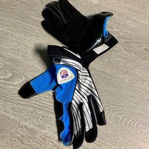 Nike NFL Gloves